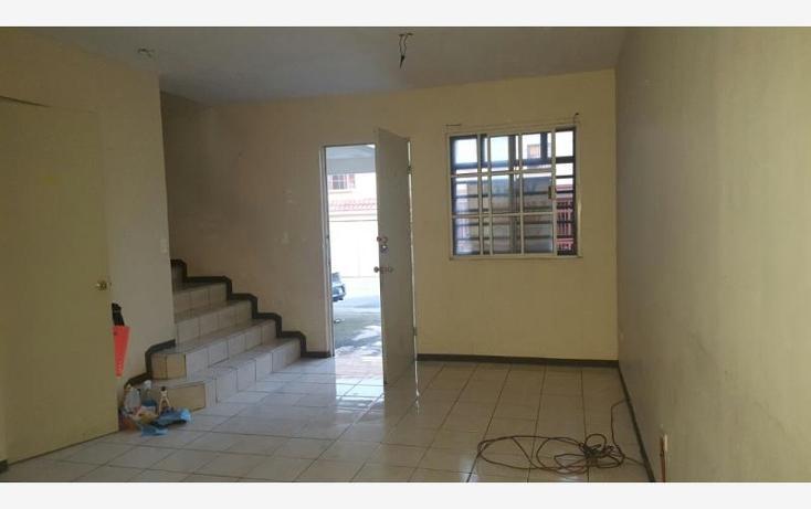 Foto de casa en venta en  604, bosques de santa catarina, santa catarina, nuevo león, 2007402 No. 03