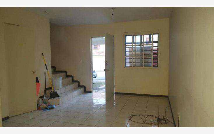 Foto de casa en venta en  604, bosques de santa catarina, santa catarina, nuevo león, 2007402 No. 04