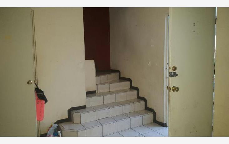 Foto de casa en venta en  604, bosques de santa catarina, santa catarina, nuevo león, 2007402 No. 06