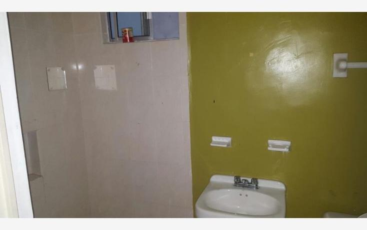 Foto de casa en venta en  604, bosques de santa catarina, santa catarina, nuevo león, 2007402 No. 07