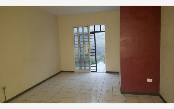 Foto de casa en venta en  604, bosques de santa catarina, santa catarina, nuevo león, 2007402 No. 09