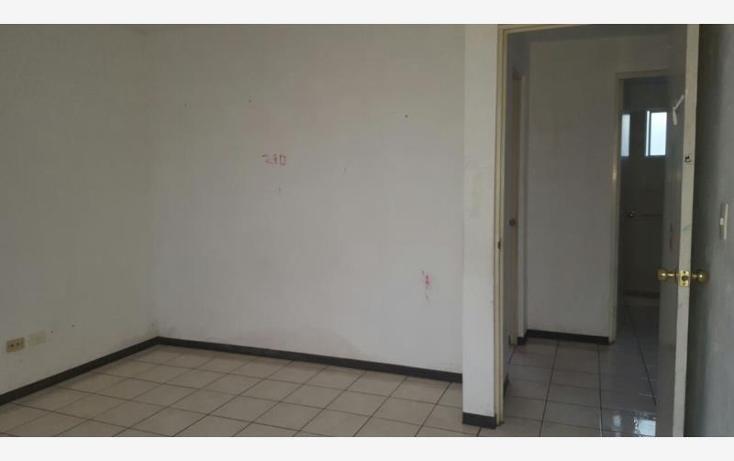 Foto de casa en venta en  604, bosques de santa catarina, santa catarina, nuevo león, 2007402 No. 11