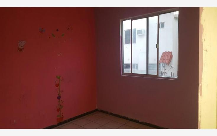 Foto de casa en venta en  604, bosques de santa catarina, santa catarina, nuevo león, 2007402 No. 12
