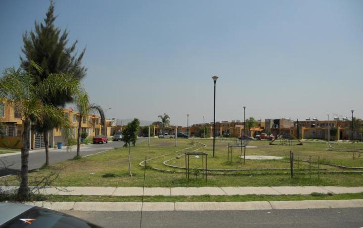 Foto de casa en venta en  6041, valle dorado, tlajomulco de zúñiga, jalisco, 1124243 No. 02