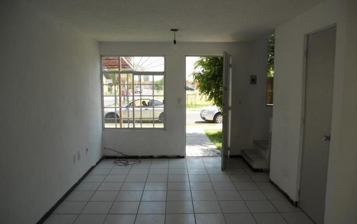 Foto de casa en venta en  6041, valle dorado, tlajomulco de zúñiga, jalisco, 1124243 No. 03