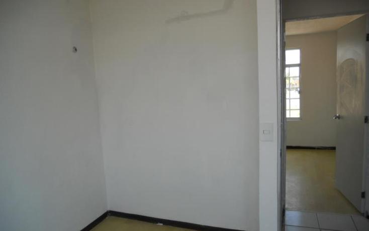Foto de casa en venta en  6041, valle dorado, tlajomulco de zúñiga, jalisco, 1124243 No. 04
