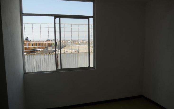 Foto de casa en venta en  6041, valle dorado, tlajomulco de zúñiga, jalisco, 1124243 No. 05