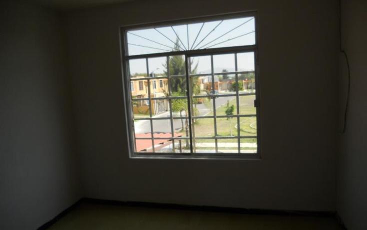 Foto de casa en venta en  6041, valle dorado, tlajomulco de zúñiga, jalisco, 1124243 No. 06