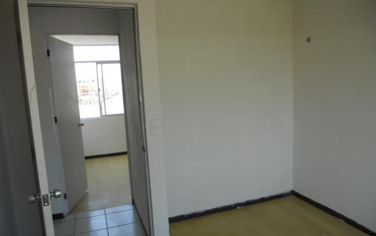 Foto de casa en venta en  6041, valle dorado, tlajomulco de zúñiga, jalisco, 1124243 No. 07