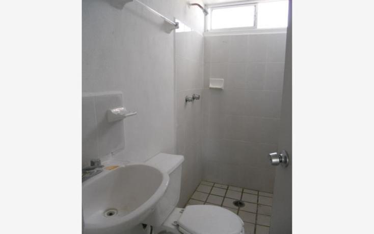 Foto de casa en venta en  6041, valle dorado, tlajomulco de zúñiga, jalisco, 1124243 No. 09