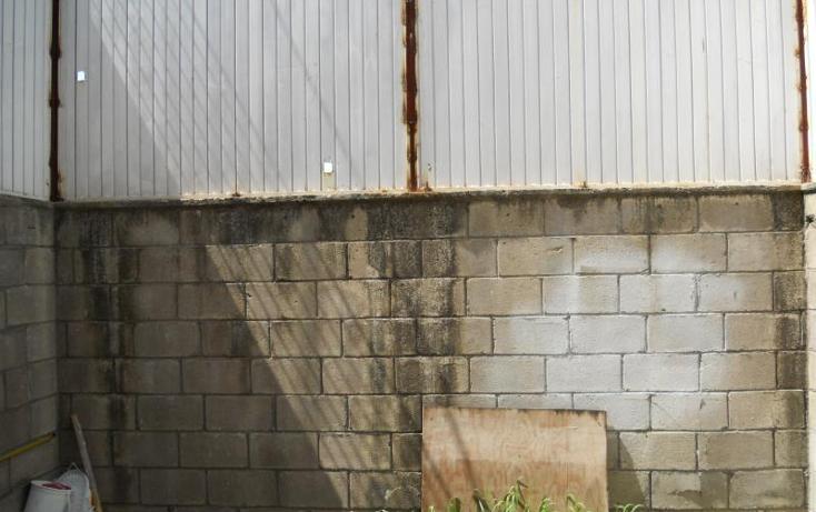 Foto de casa en venta en  6041, valle dorado, tlajomulco de zúñiga, jalisco, 1124243 No. 10