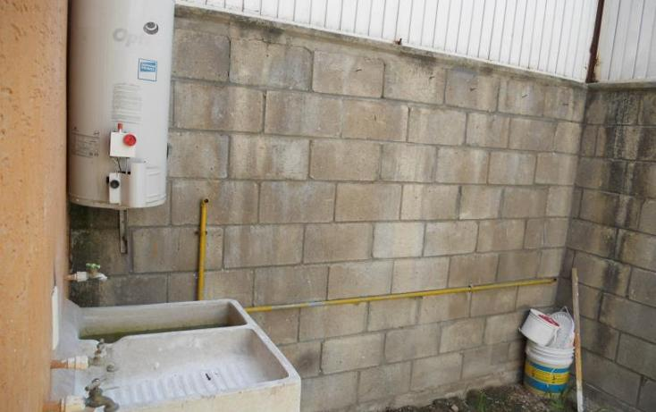 Foto de casa en venta en  6041, valle dorado, tlajomulco de zúñiga, jalisco, 1124243 No. 11
