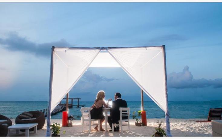 Foto de departamento en venta en  604/352, playa del carmen centro, solidaridad, quintana roo, 480679 No. 14