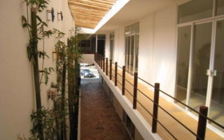 Foto de local en renta en  605, centro, apizaco, tlaxcala, 1990222 No. 01