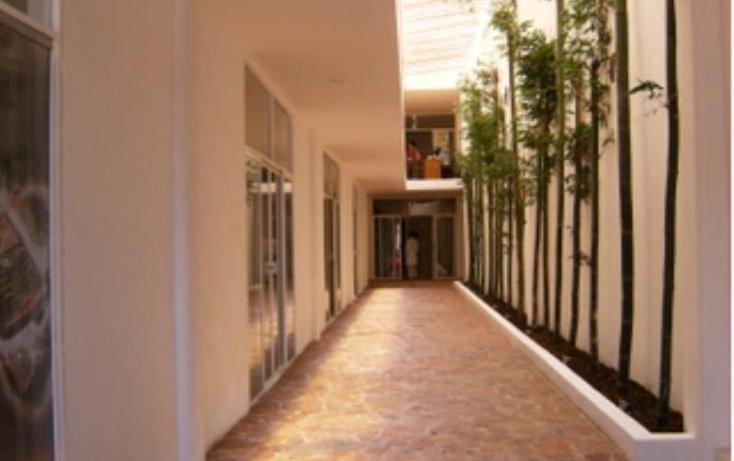 Foto de local en renta en  605, centro, apizaco, tlaxcala, 1990222 No. 02