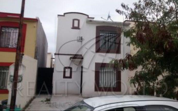 Foto de casa en venta en 605, ex hacienda el rosario, juárez, nuevo león, 1859145 no 02