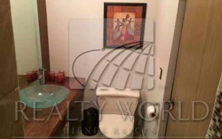 Foto de oficina en venta en 605, hacienda los morales sector 1, san nicolás de los garza, nuevo león, 1508841 no 04