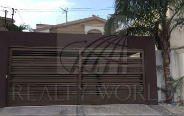 Foto de casa en venta en 605, hacienda los morales sector 1, san nicolás de los garza, nuevo león, 1508845 no 02
