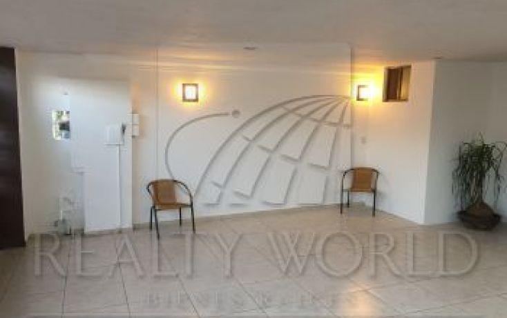 Foto de casa en venta en 605, hacienda los morales sector 1, san nicolás de los garza, nuevo león, 1508845 no 03