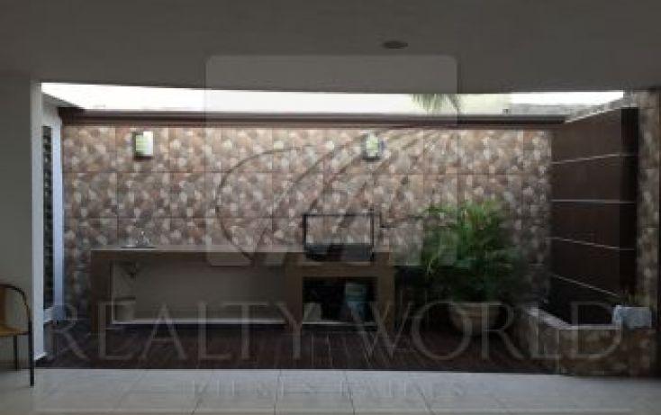Foto de casa en venta en 605, hacienda los morales sector 1, san nicolás de los garza, nuevo león, 1508845 no 04