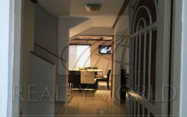 Foto de casa en venta en 605, hacienda los morales sector 1, san nicolás de los garza, nuevo león, 1508845 no 06