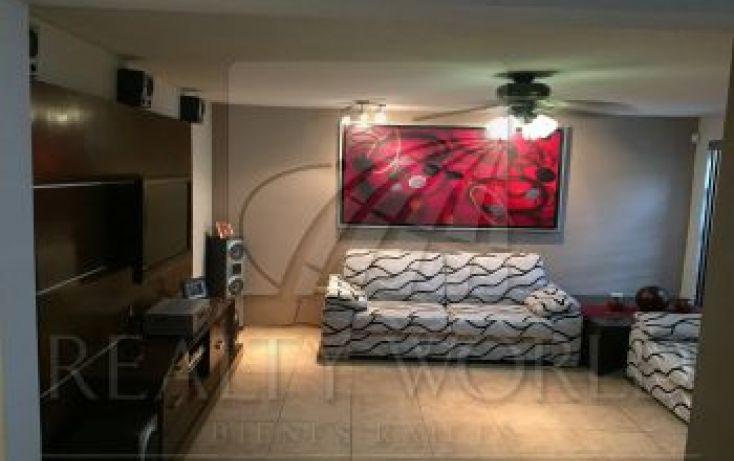 Foto de casa en venta en 605, hacienda los morales sector 1, san nicolás de los garza, nuevo león, 1508845 no 09
