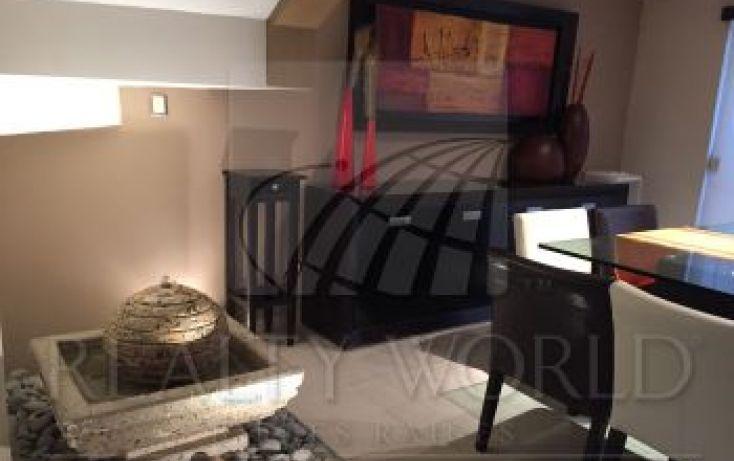 Foto de casa en venta en 605, hacienda los morales sector 1, san nicolás de los garza, nuevo león, 1508845 no 10