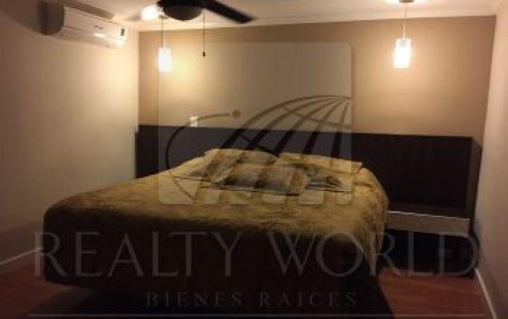 Foto de casa en venta en 605, hacienda los morales sector 1, san nicolás de los garza, nuevo león, 1508845 no 12