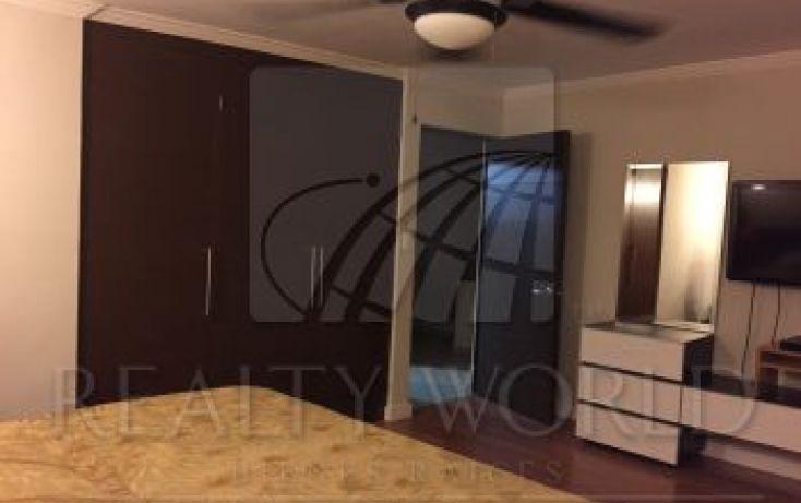 Foto de casa en venta en 605, hacienda los morales sector 1, san nicolás de los garza, nuevo león, 1508845 no 13