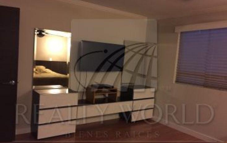 Foto de casa en venta en 605, hacienda los morales sector 1, san nicolás de los garza, nuevo león, 1508845 no 15