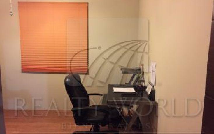 Foto de casa en venta en 605, hacienda los morales sector 1, san nicolás de los garza, nuevo león, 1508845 no 17