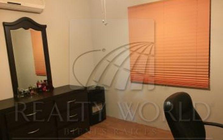 Foto de casa en venta en 605, hacienda los morales sector 1, san nicolás de los garza, nuevo león, 1508845 no 18