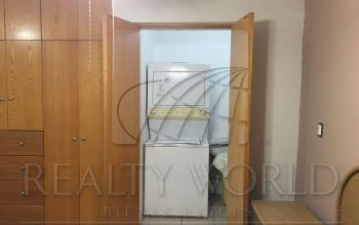 Foto de casa en venta en 605, hacienda los morales sector 1, san nicolás de los garza, nuevo león, 1508845 no 19