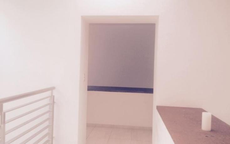 Foto de casa en venta en paseo jurica 605, jurica, querétaro, querétaro, 1989044 No. 02