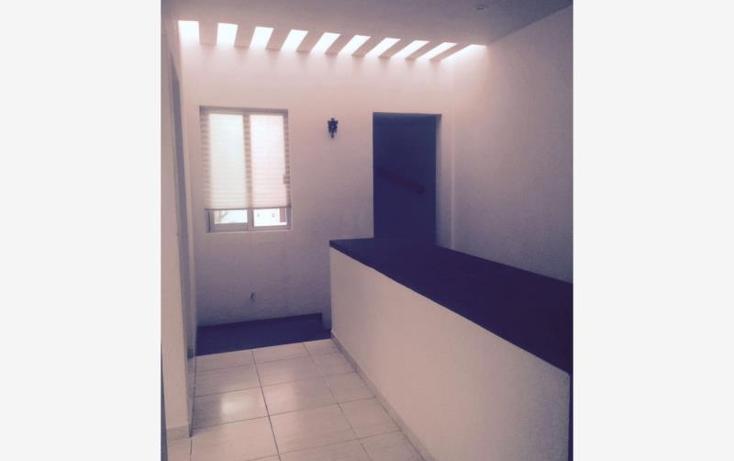 Foto de casa en venta en paseo jurica 605, jurica, querétaro, querétaro, 1989044 No. 06