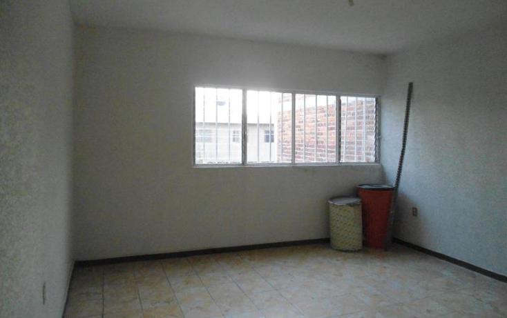 Foto de casa en renta en  605, las reynas, irapuato, guanajuato, 375937 No. 08