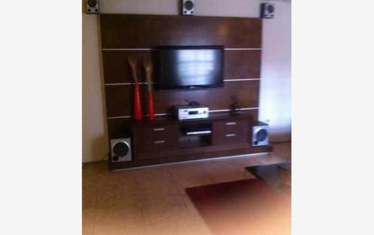 Foto de casa en venta en  605, los morales, san nicol?s de los garza, nuevo le?n, 1781502 No. 04