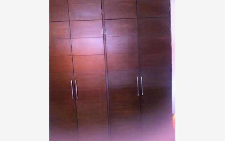 Foto de casa en venta en  605, los morales, san nicol?s de los garza, nuevo le?n, 1781502 No. 14