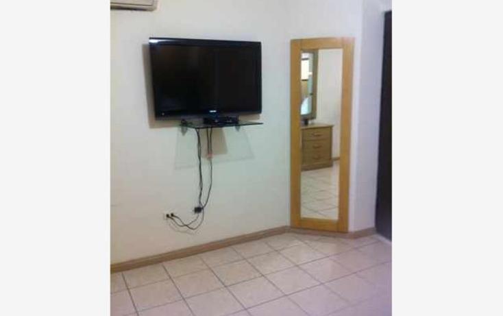 Foto de casa en venta en  605, los morales, san nicol?s de los garza, nuevo le?n, 1781502 No. 19