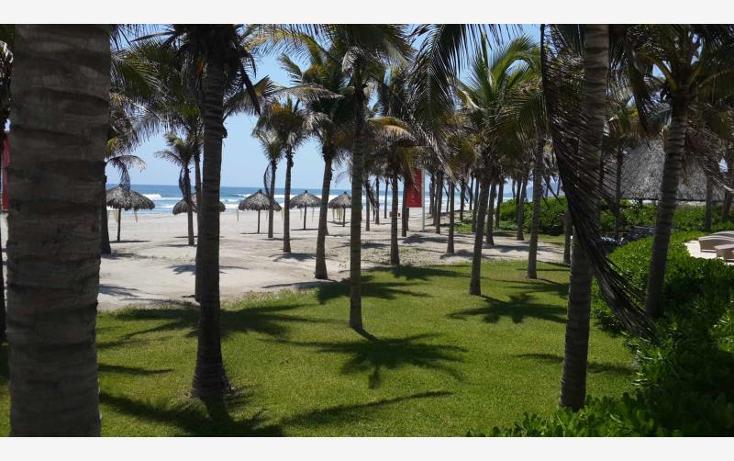 Foto de departamento en venta en  605, playa diamante, acapulco de juárez, guerrero, 990827 No. 02