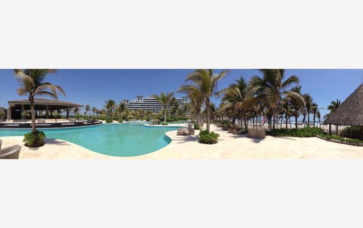 Foto de departamento en venta en  605, playa diamante, acapulco de juárez, guerrero, 990827 No. 03