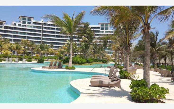 Foto de departamento en venta en  605, playa diamante, acapulco de juárez, guerrero, 990827 No. 04
