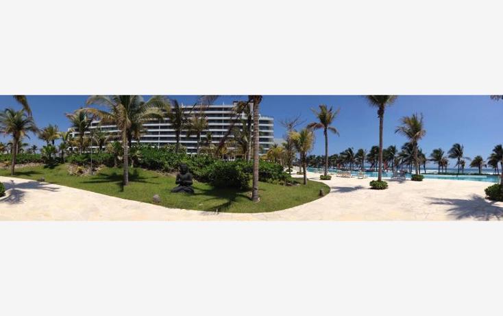 Foto de departamento en venta en  605, playa diamante, acapulco de juárez, guerrero, 990827 No. 05