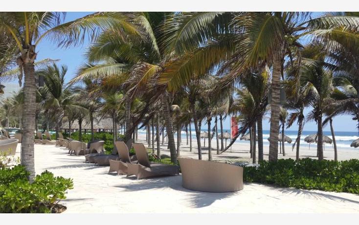Foto de departamento en venta en  605, playa diamante, acapulco de juárez, guerrero, 990827 No. 08