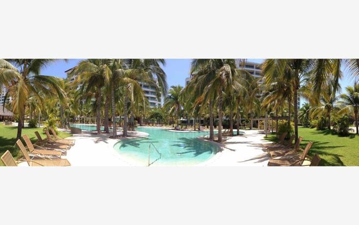 Foto de departamento en venta en  605, playa diamante, acapulco de juárez, guerrero, 990827 No. 14