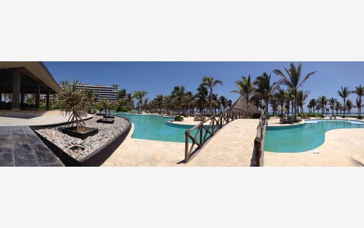 Foto de departamento en venta en  605, playa diamante, acapulco de juárez, guerrero, 990827 No. 17