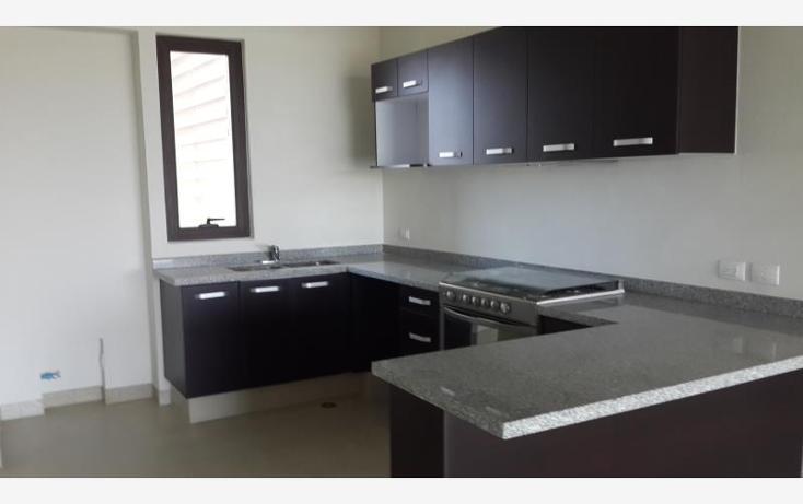 Foto de departamento en venta en  605, playa diamante, acapulco de juárez, guerrero, 990827 No. 22