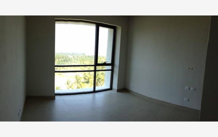 Foto de departamento en venta en  605, playa diamante, acapulco de juárez, guerrero, 990827 No. 23