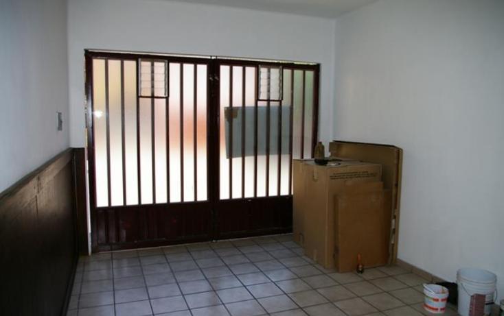Foto de departamento en renta en  605, san francisco, puebla, puebla, 1663884 No. 02