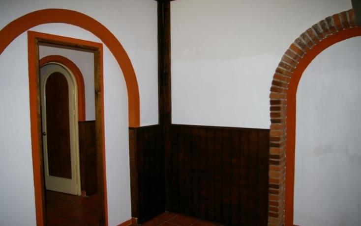 Foto de departamento en renta en  605, san francisco, puebla, puebla, 1663884 No. 03